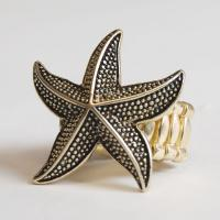 Jewelry - Rings - 1112 - Gold