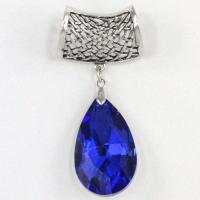 Scarf Pendants - No.563