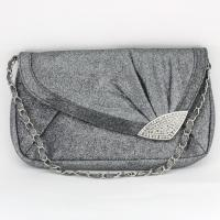 Evening Bags - 92158 - Pewter