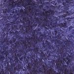 Boutique Edition Magic Scarves - Violet Storm Boutique Edition