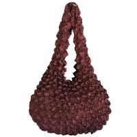Carteras de Popcorn de lujo - Chocolate - Floral Jungle