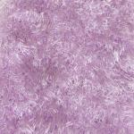 Original Moa Boa Magic Scarves -  Lilac