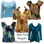 Bulk Pack - Bargain Assortments