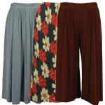 Overstock and Clearance Skirts, Pants, & Dresses