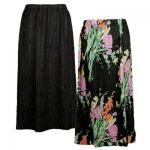 Skirts - Magic Crush Reversible