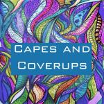 Capes and Cover-ups