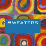 Sweaters & Sweater Vests