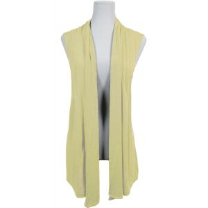wholesale Slinky TravelWear Vest* Pear - One Size Fits All