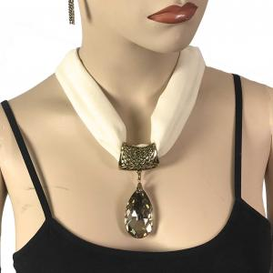 Wholesale  #029 Cream (Bronze Magnet) w/ Pendant #562 -