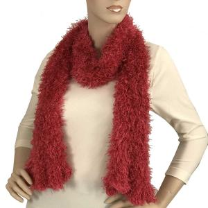 Wholesale  Fuchsia Boutique Edition Magic Scarf -