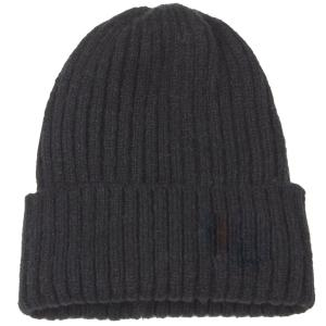 wholesale Knit Beanie - Cuff Style 9551 Black (MB) -