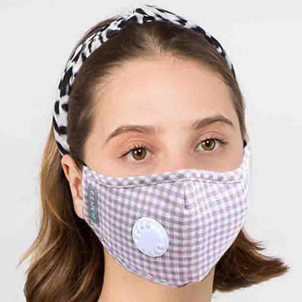 wholesale Protective Masks with Respirator + Filters C09 C10 1C09 Tan Protective Masks with Respirator + Filters -