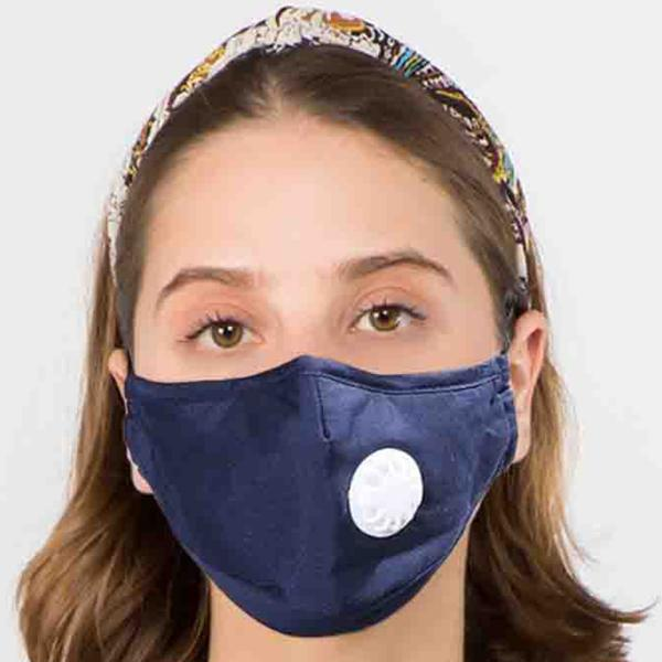 wholesale Protective Masks with Respirator + Filters C09 C10 1C10 Navy Protective Masks with Respirator + Filters -
