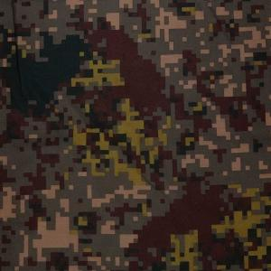 wholesale Protective Masks - Gaiters MC20 Pixelated Army Green -