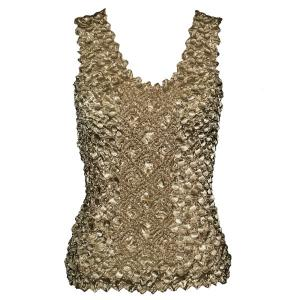 wholesale Coin Fishscale - Tank Top Granite - One Size (S-XL)