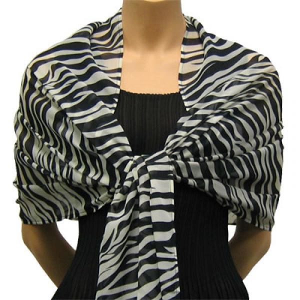 Wholesale   Zebra -