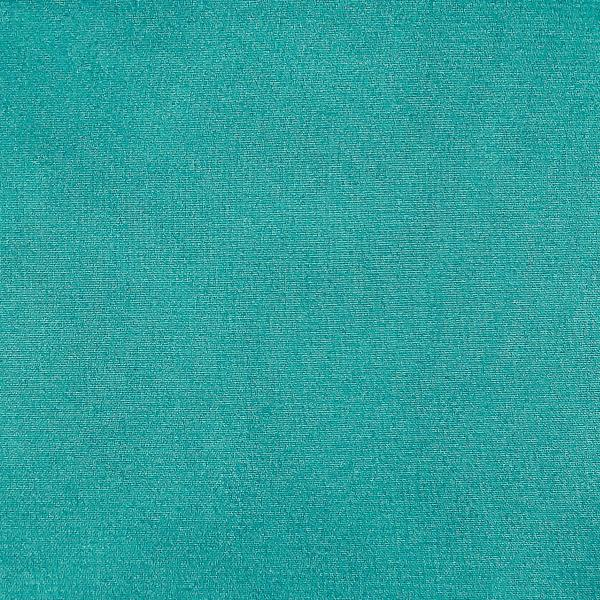 Wholesale  Solid Aqua  -