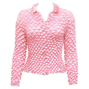 wholesale Coin Style - Cardigan Carnation - One Size (S-XL)