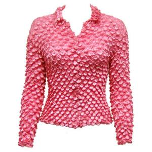 wholesale Coin Style - Cardigan Bubblegum - One Size (S-XL)