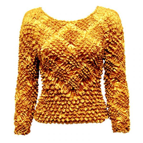 Wholesale Gourmet Popcorn - Long Sleeve Diamond Design Maize Gourmet Popcorn - Long Sleeve Diamond Design - One Size (S-XL)