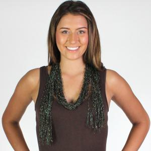 Oblong Scarves<br>Vermont Waterfall<br>002