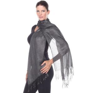 Wholesale Shawls<br>Lurex Sparkle<br>1002