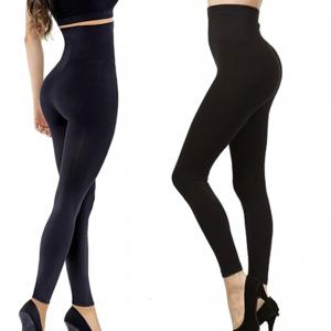 Magic SmoothWear<br>Tummy Control<br>Leggings