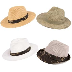 Wholesale Summer Hats<br>