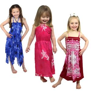 Wholesale Dresses<br>Kids Size