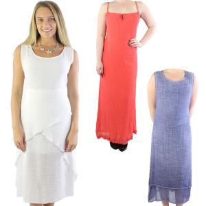 ffb0a628523 Magic Scarf  Lightweight Dresses