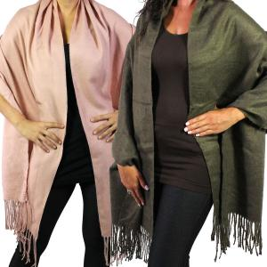 Wholesale Shawls<br>Mohair Free Style<br>266