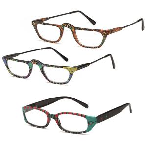 Wholesale Sunglasses and Reading Glasses