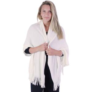 Wholesale Shawls<br>Cashmere Feel