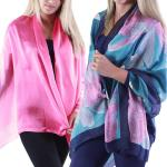 Shawls - Boutique Charmeuse