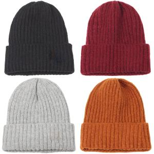 Wholesale Knit Beanie<br>Cuff Style<br>9551