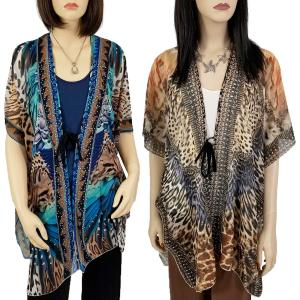 Wholesale Cape Verde Coverup<br>1382