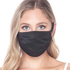 Protective Masks Multi Layer