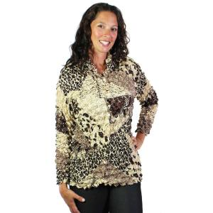 Gourmet Popcorn<br>Cardigans with Collar<br>One Size (XS-L)<br>One Size (S-XL)<br>Plus Size (M-XXL)<br>Queen Size (XL-3X)