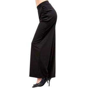 Wholesale PANTS  Wide Leg DP02