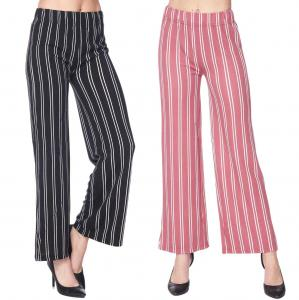 Wholesale Pants - Striped 1926