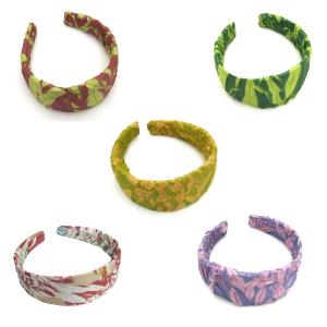 Wholesale Origami Headbands