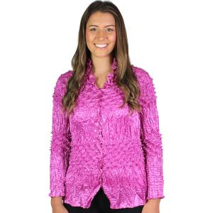 Wholesale Pineapple Spike<br>Cardigan<br>One Size (S-XL)