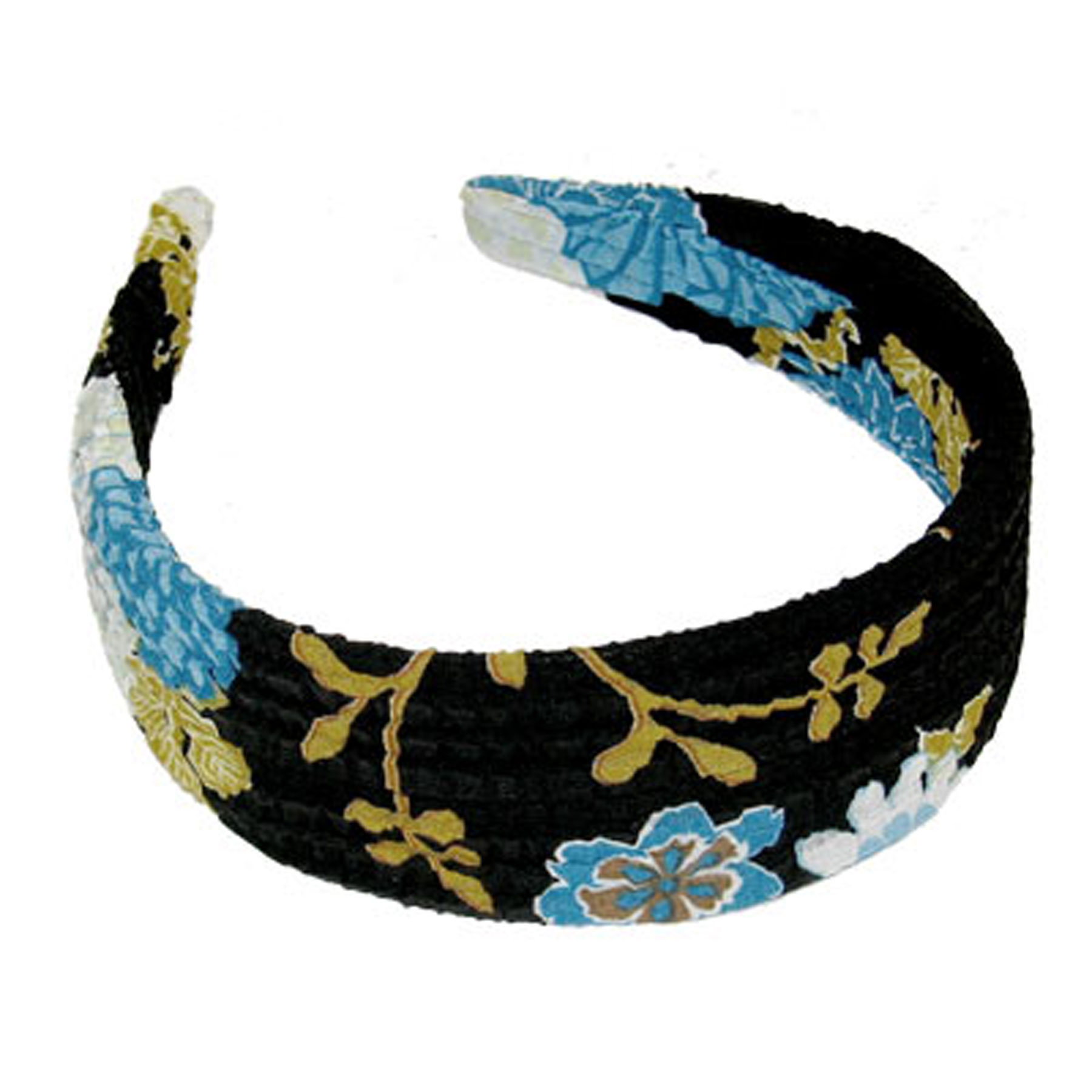 Headbands & Scrunchies