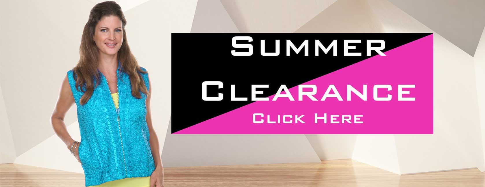 Homepage Banner 1