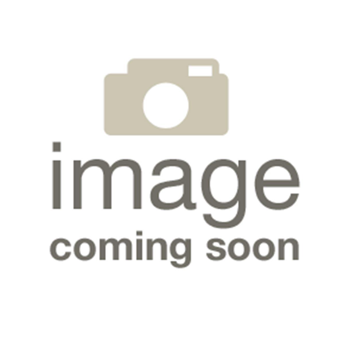 Touch Screen Smart Gloves - Fleece Lined  599 - Tartan Plaid Orange -