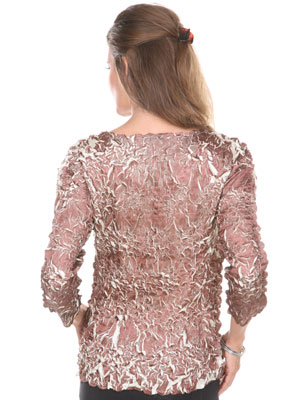 wholesale Back View