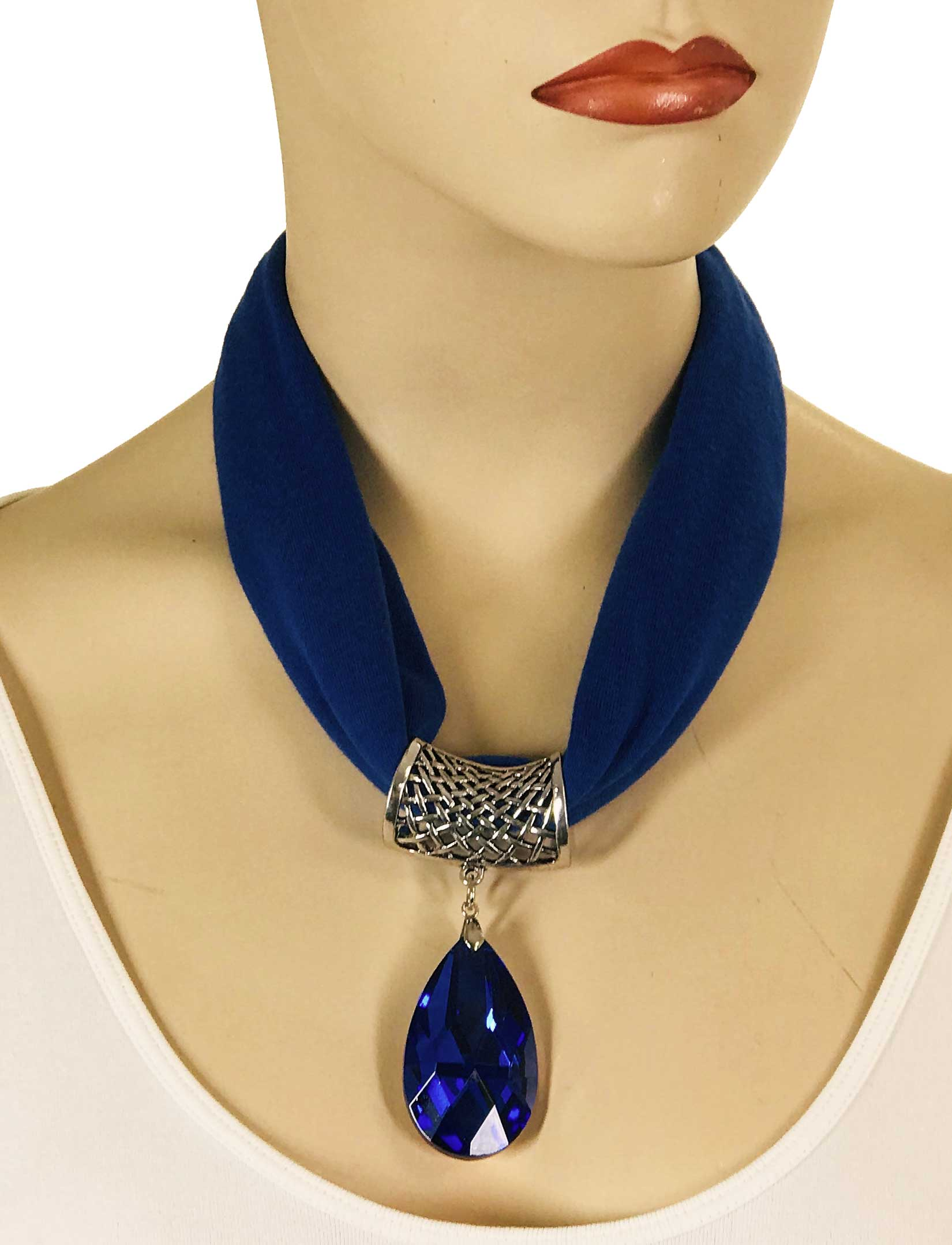 wholesale with pendant