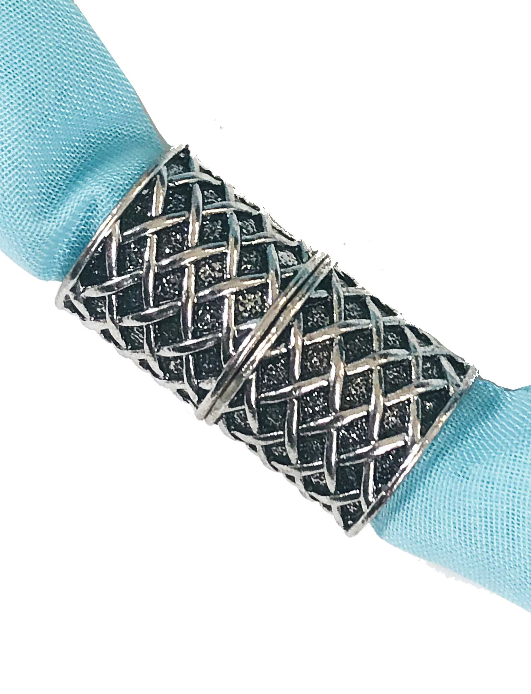 wholesale Closeup Magnet