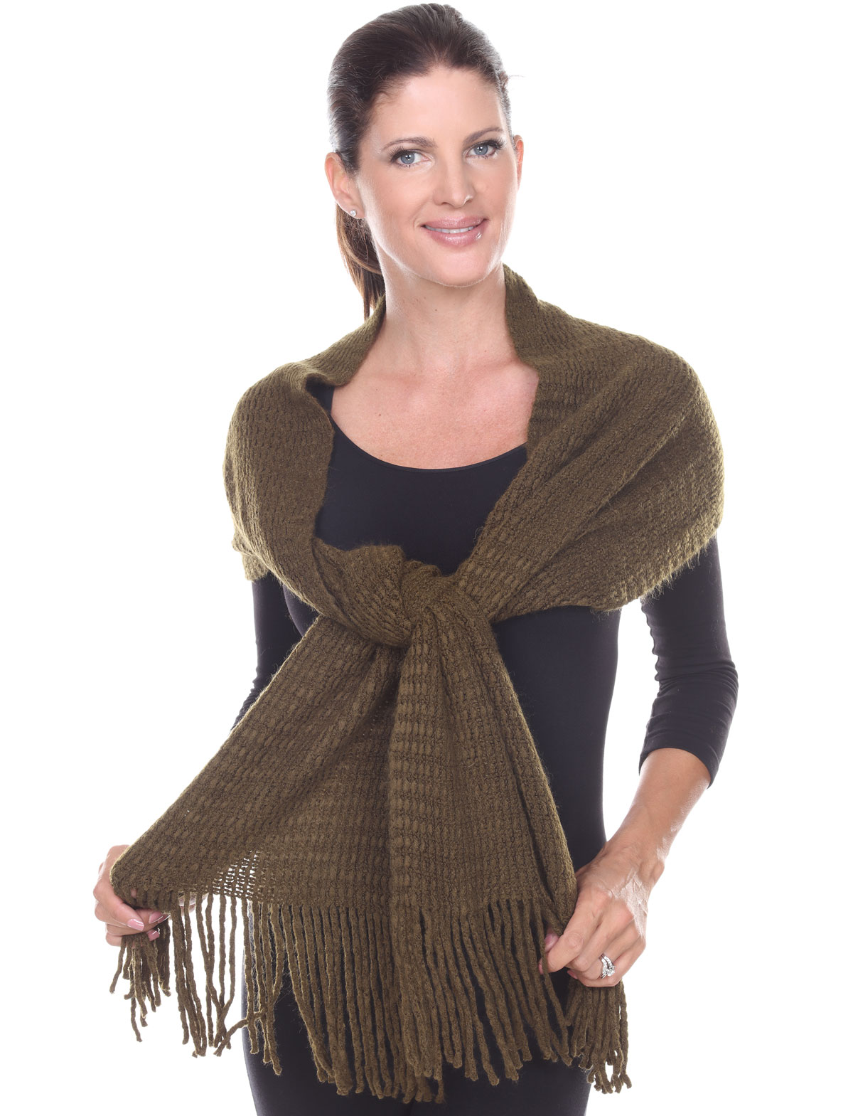 wholesale Shawl View