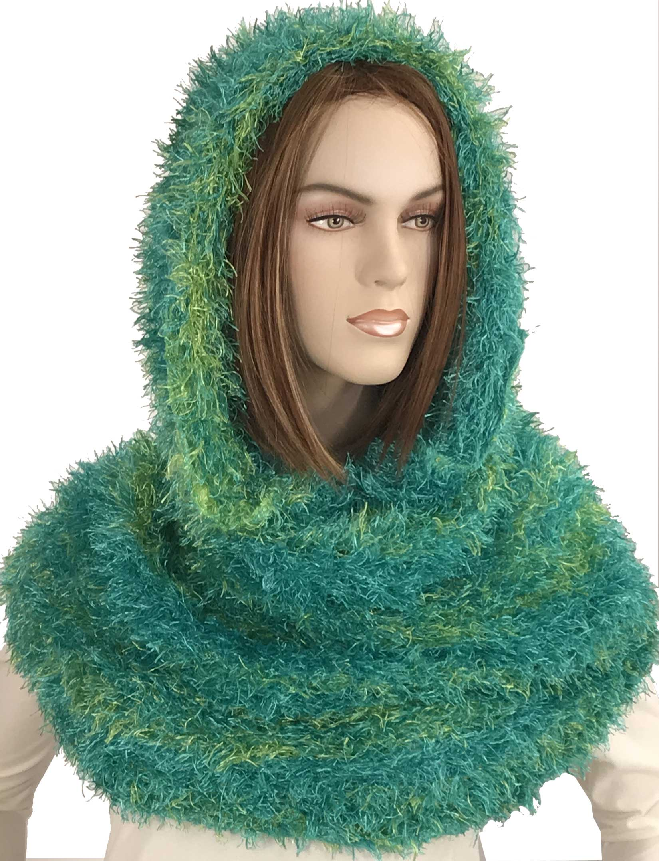 wholesale Hood